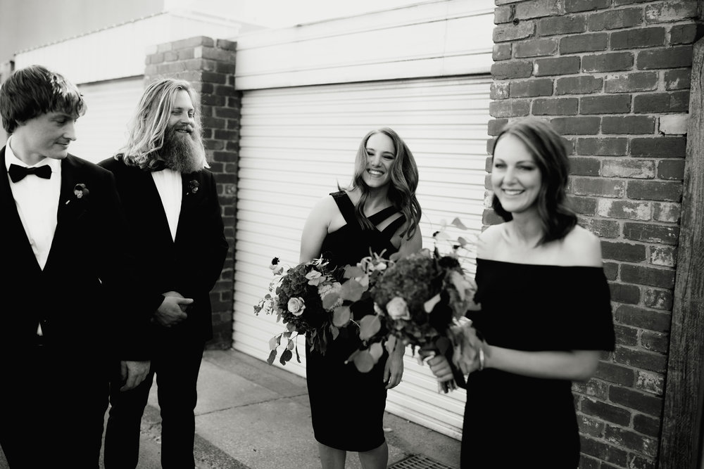 I_Got_You_Babe_Weddings_Emily_Matt_Rupert_Glasshaus_Melbourne0121.JPG