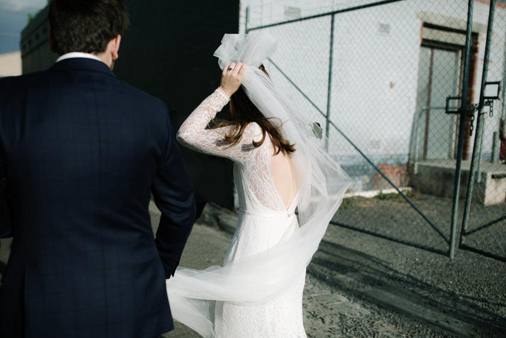 I_Got_You_Babe_Weddings_Emily_Matt_Rupert_Glasshaus_Melbourne0122.JPG