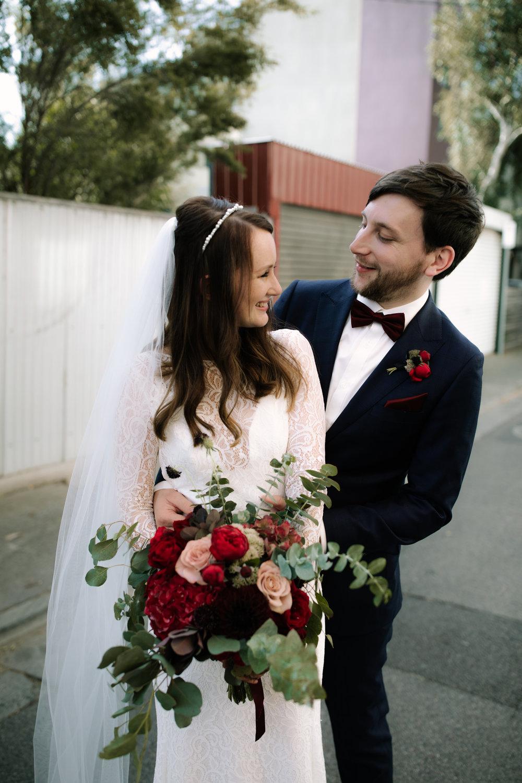 I_Got_You_Babe_Weddings_Emily_Matt_Rupert_Glasshaus_Melbourne0120.JPG