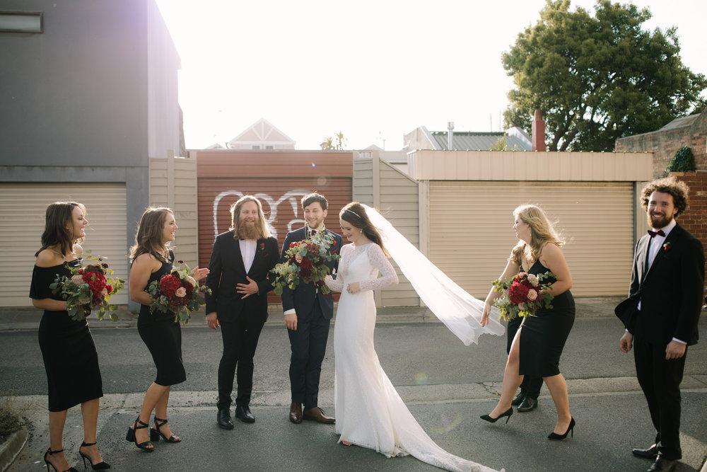 I_Got_You_Babe_Weddings_Emily_Matt_Rupert_Glasshaus_Melbourne0123.JPG