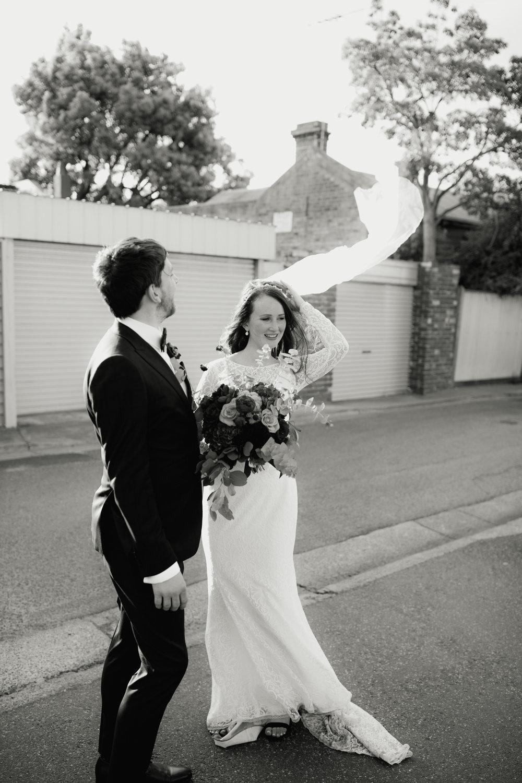I_Got_You_Babe_Weddings_Emily_Matt_Rupert_Glasshaus_Melbourne0124.JPG