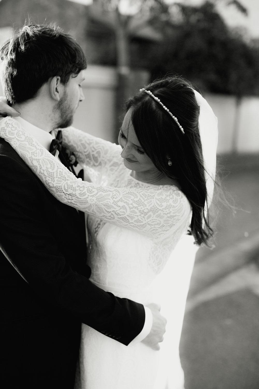 I_Got_You_Babe_Weddings_Emily_Matt_Rupert_Glasshaus_Melbourne0126.JPG