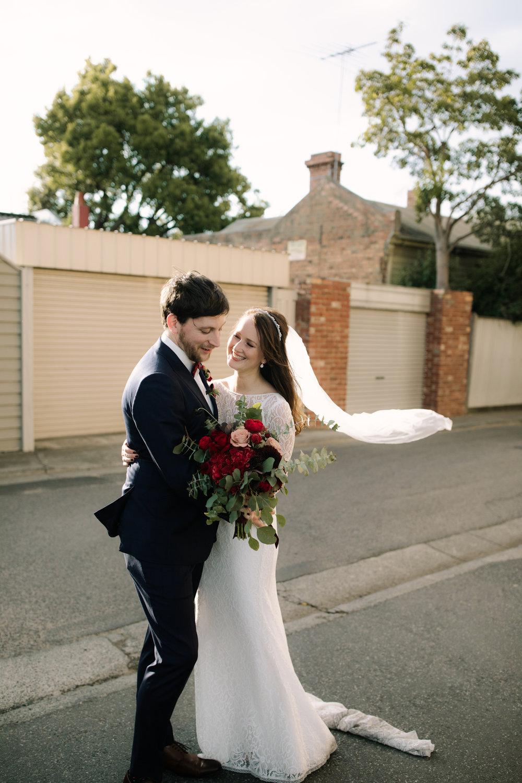 I_Got_You_Babe_Weddings_Emily_Matt_Rupert_Glasshaus_Melbourne0125.JPG