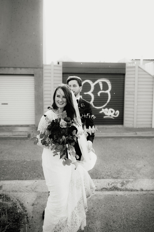 I_Got_You_Babe_Weddings_Emily_Matt_Rupert_Glasshaus_Melbourne0128.JPG
