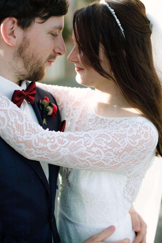 I_Got_You_Babe_Weddings_Emily_Matt_Rupert_Glasshaus_Melbourne0127.JPG