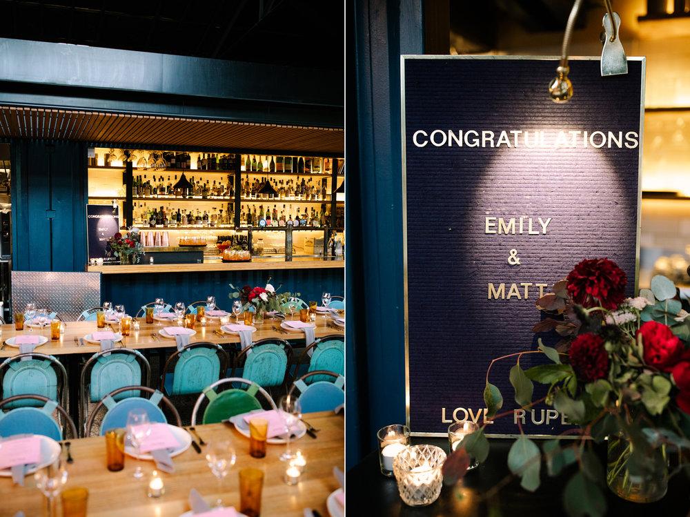 I_Got_You_Babe_Weddings_Emily_Matt_Rupert_Glasshaus_Melbourne0137.JPG