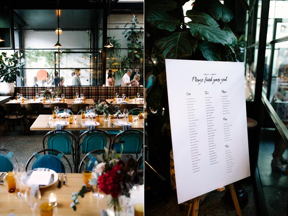 I_Got_You_Babe_Weddings_Emily_Matt_Rupert_Glasshaus_Melbourne0140.JPG