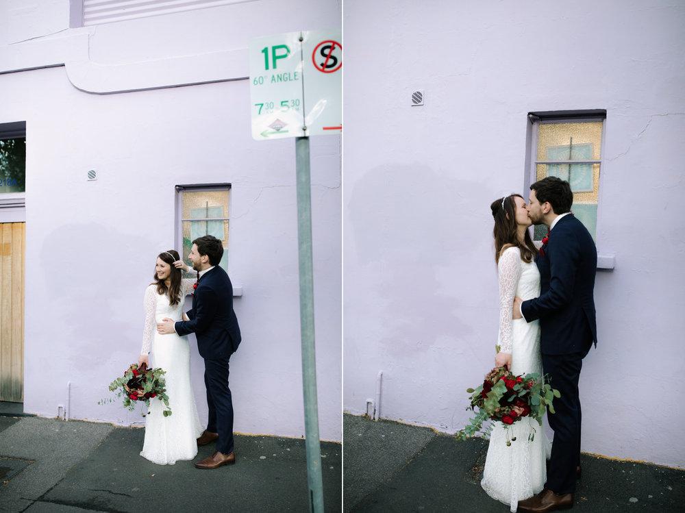 I_Got_You_Babe_Weddings_Emily_Matt_Rupert_Glasshaus_Melbourne0145.JPG