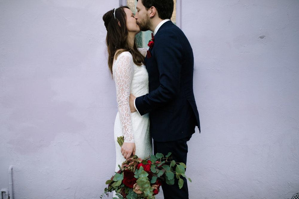 I_Got_You_Babe_Weddings_Emily_Matt_Rupert_Glasshaus_Melbourne0146.JPG