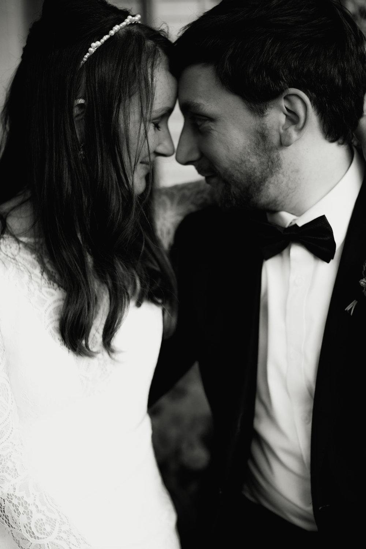 I_Got_You_Babe_Weddings_Emily_Matt_Rupert_Glasshaus_Melbourne0148.JPG