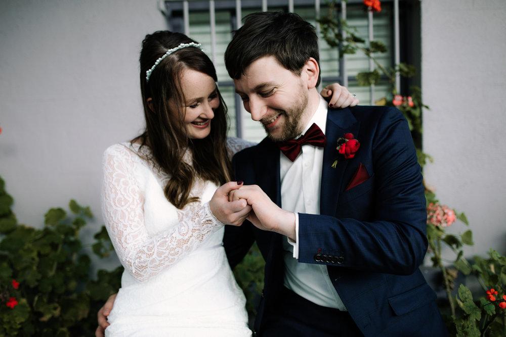I_Got_You_Babe_Weddings_Emily_Matt_Rupert_Glasshaus_Melbourne0149.JPG