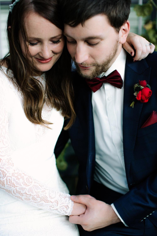 I_Got_You_Babe_Weddings_Emily_Matt_Rupert_Glasshaus_Melbourne0147.JPG