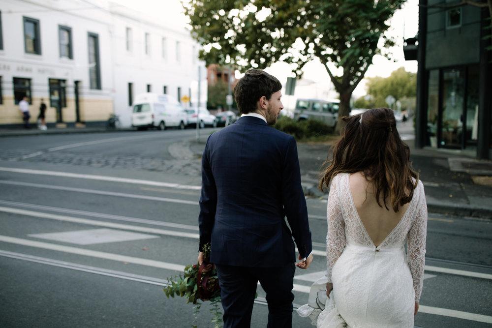 I_Got_You_Babe_Weddings_Emily_Matt_Rupert_Glasshaus_Melbourne0150.JPG