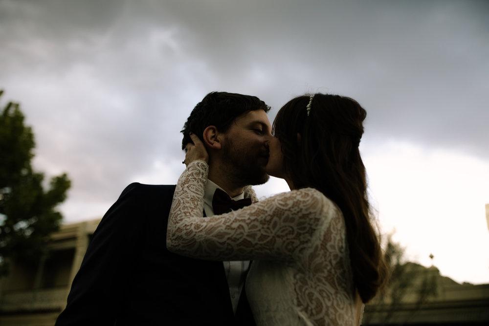 I_Got_You_Babe_Weddings_Emily_Matt_Rupert_Glasshaus_Melbourne0152.JPG