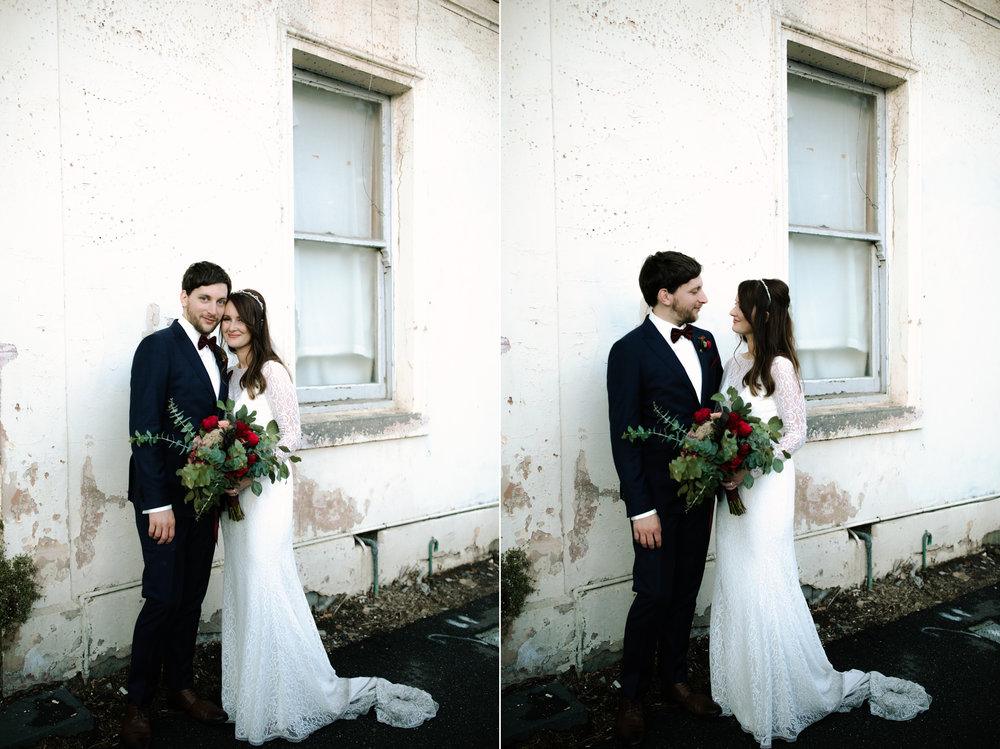 I_Got_You_Babe_Weddings_Emily_Matt_Rupert_Glasshaus_Melbourne0153.JPG