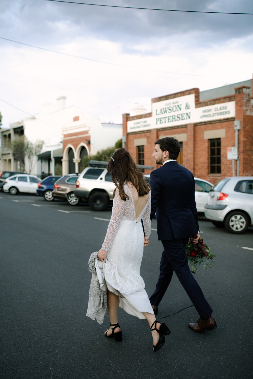 I_Got_You_Babe_Weddings_Emily_Matt_Rupert_Glasshaus_Melbourne0151.JPG