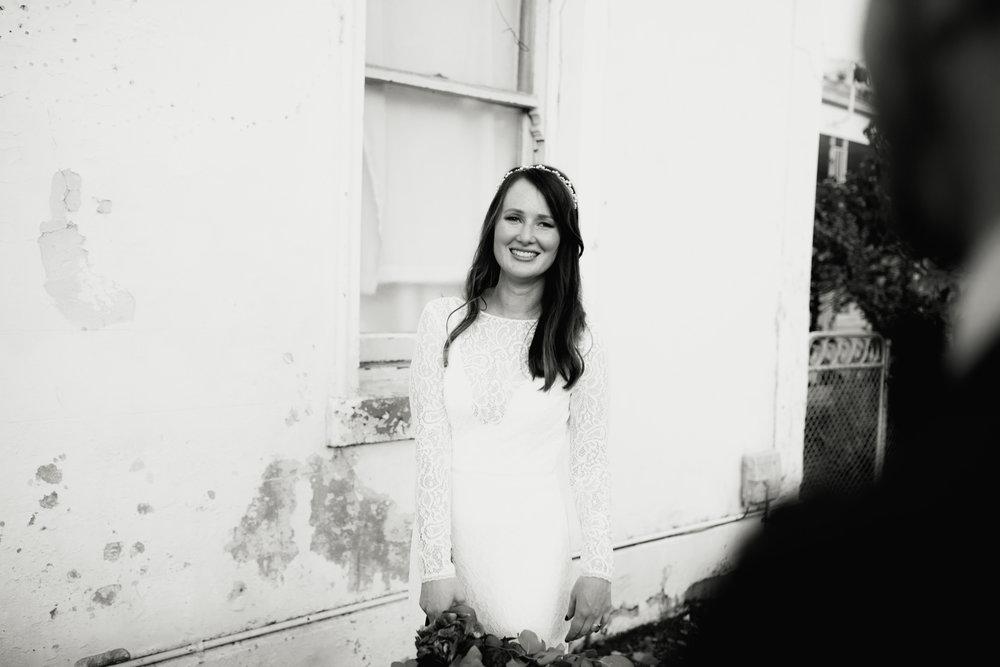 I_Got_You_Babe_Weddings_Emily_Matt_Rupert_Glasshaus_Melbourne0155.JPG