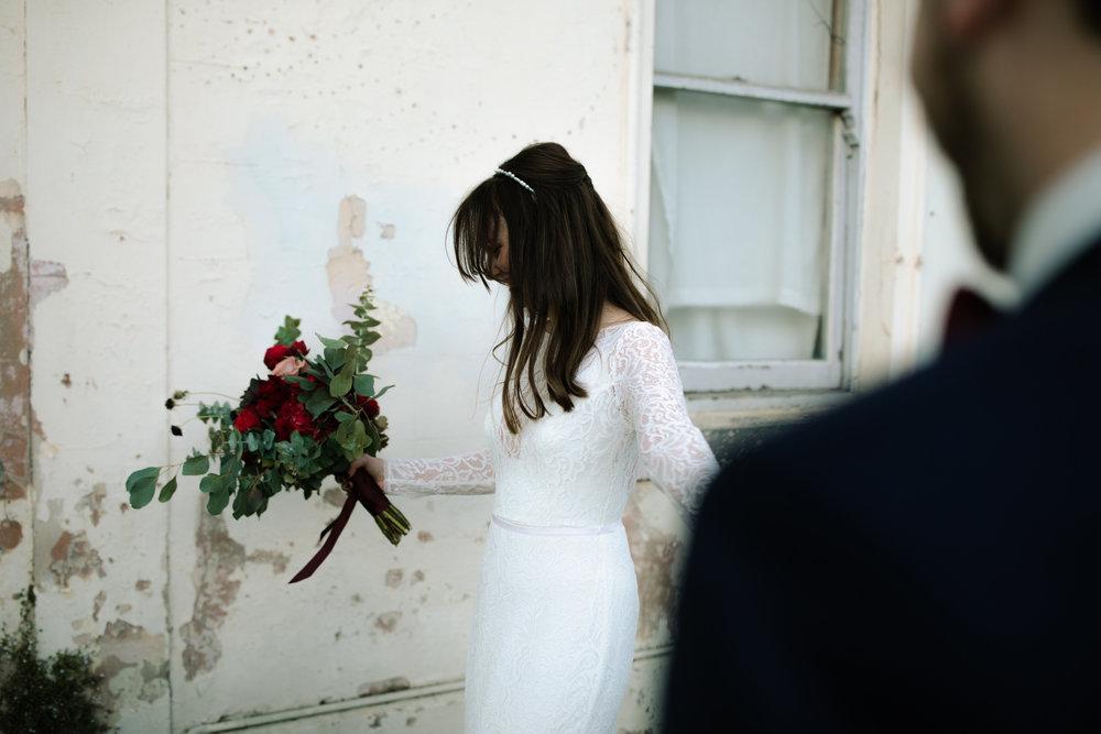 I_Got_You_Babe_Weddings_Emily_Matt_Rupert_Glasshaus_Melbourne0154.JPG