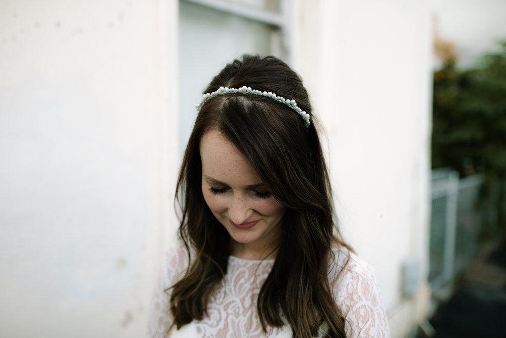 I_Got_You_Babe_Weddings_Emily_Matt_Rupert_Glasshaus_Melbourne0157.JPG