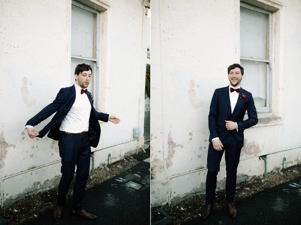 I_Got_You_Babe_Weddings_Emily_Matt_Rupert_Glasshaus_Melbourne0158.JPG