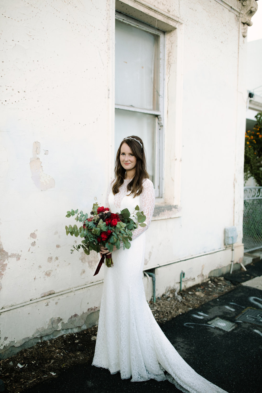 I_Got_You_Babe_Weddings_Emily_Matt_Rupert_Glasshaus_Melbourne0156.JPG