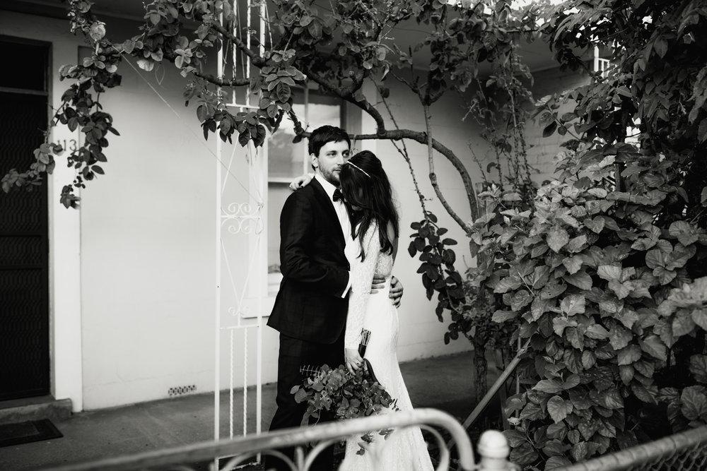 I_Got_You_Babe_Weddings_Emily_Matt_Rupert_Glasshaus_Melbourne0159.JPG
