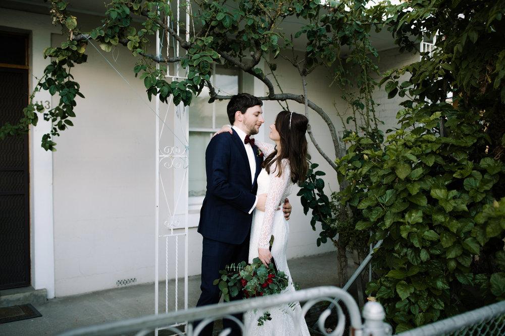 I_Got_You_Babe_Weddings_Emily_Matt_Rupert_Glasshaus_Melbourne0160.JPG