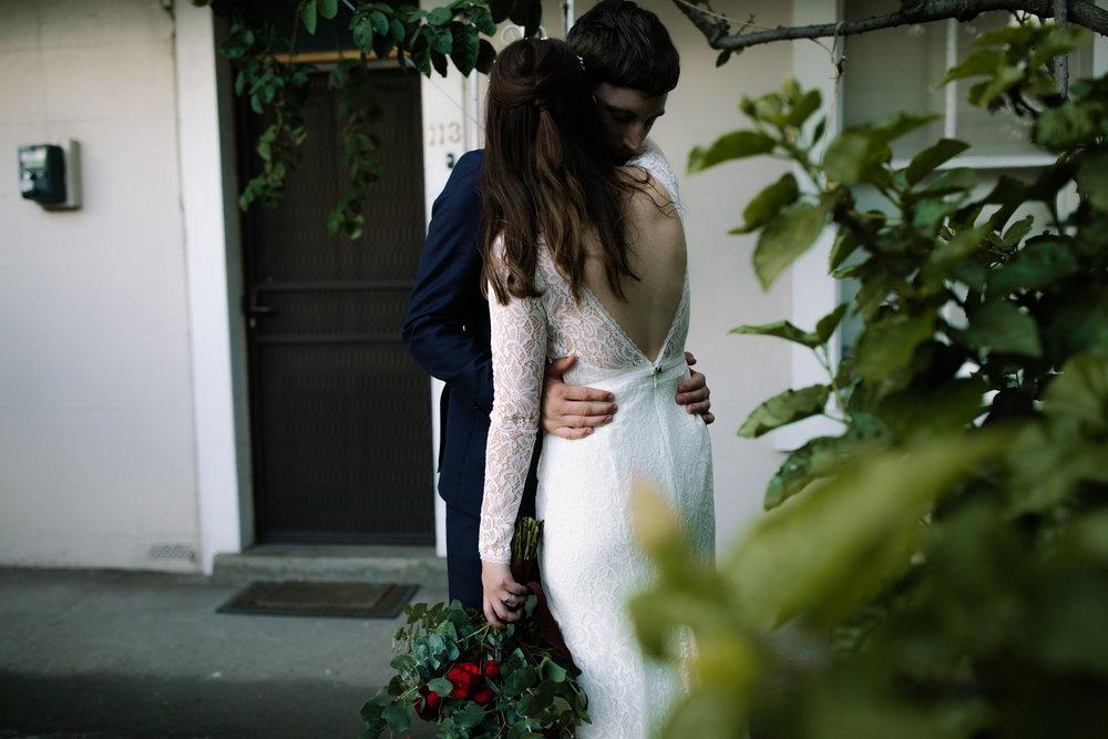 I_Got_You_Babe_Weddings_Emily_Matt_Rupert_Glasshaus_Melbourne0161.JPG