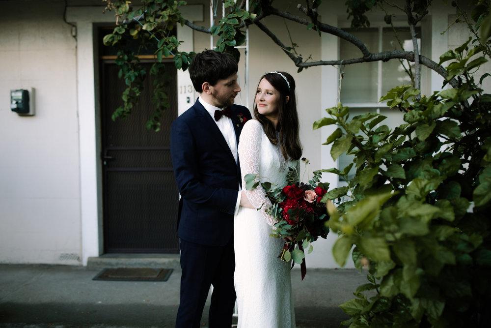 I_Got_You_Babe_Weddings_Emily_Matt_Rupert_Glasshaus_Melbourne0162.JPG