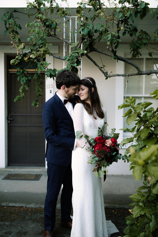 I_Got_You_Babe_Weddings_Emily_Matt_Rupert_Glasshaus_Melbourne0163.JPG