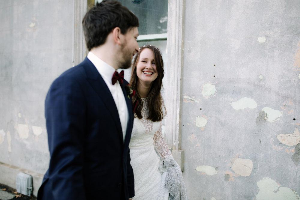 I_Got_You_Babe_Weddings_Emily_Matt_Rupert_Glasshaus_Melbourne0166.JPG