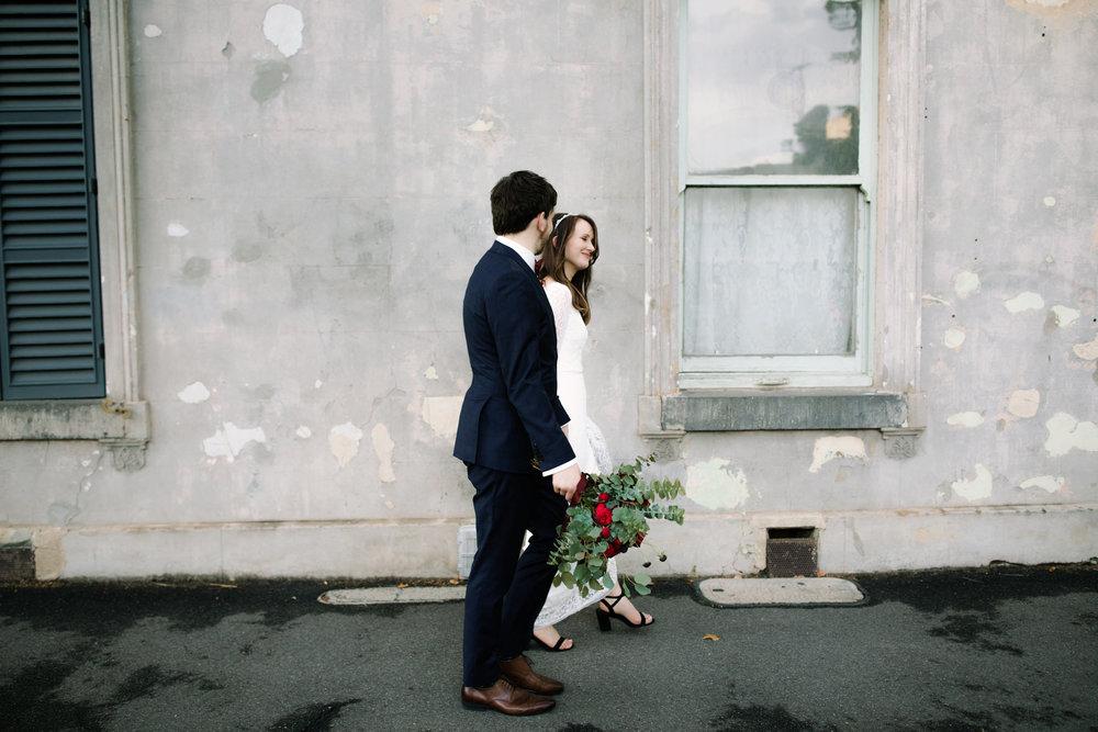 I_Got_You_Babe_Weddings_Emily_Matt_Rupert_Glasshaus_Melbourne0167.JPG