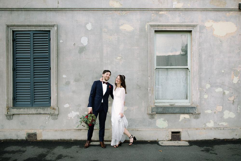I_Got_You_Babe_Weddings_Emily_Matt_Rupert_Glasshaus_Melbourne0168.JPG
