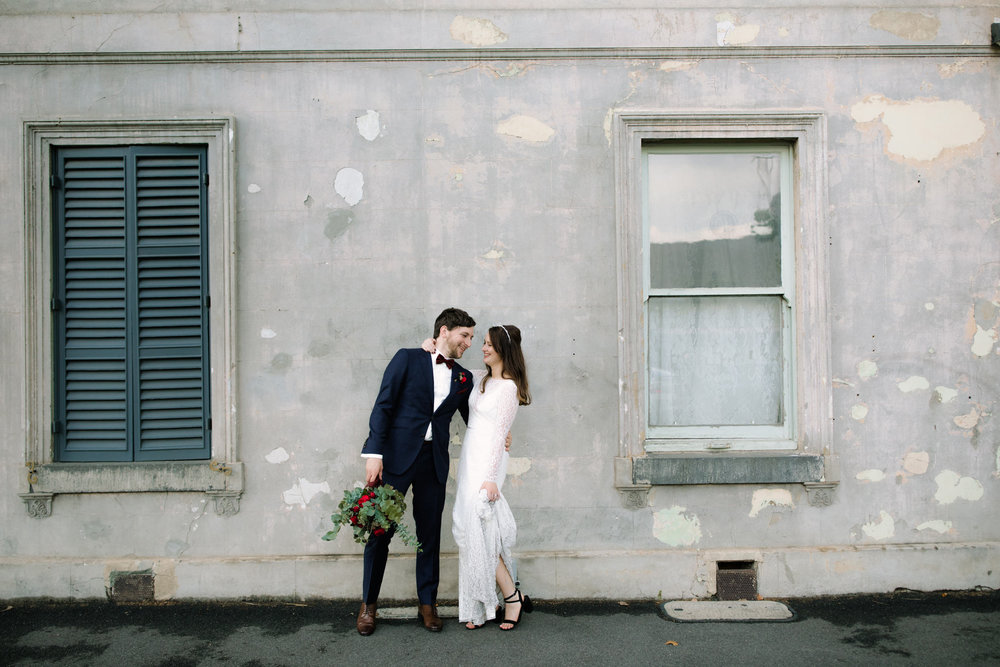 I_Got_You_Babe_Weddings_Emily_Matt_Rupert_Glasshaus_Melbourne0169.JPG
