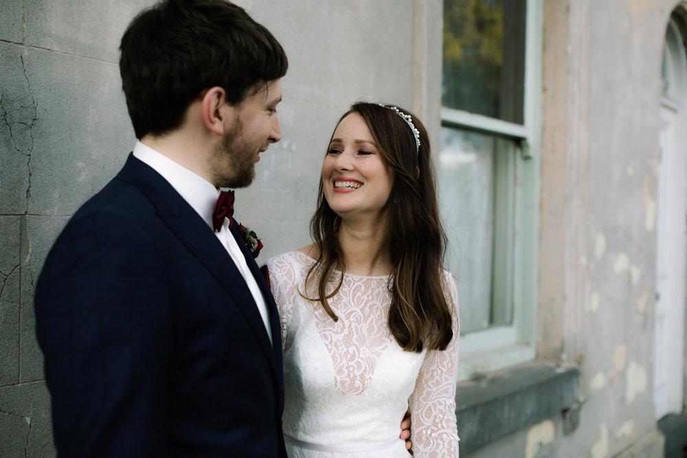 I_Got_You_Babe_Weddings_Emily_Matt_Rupert_Glasshaus_Melbourne0170.JPG
