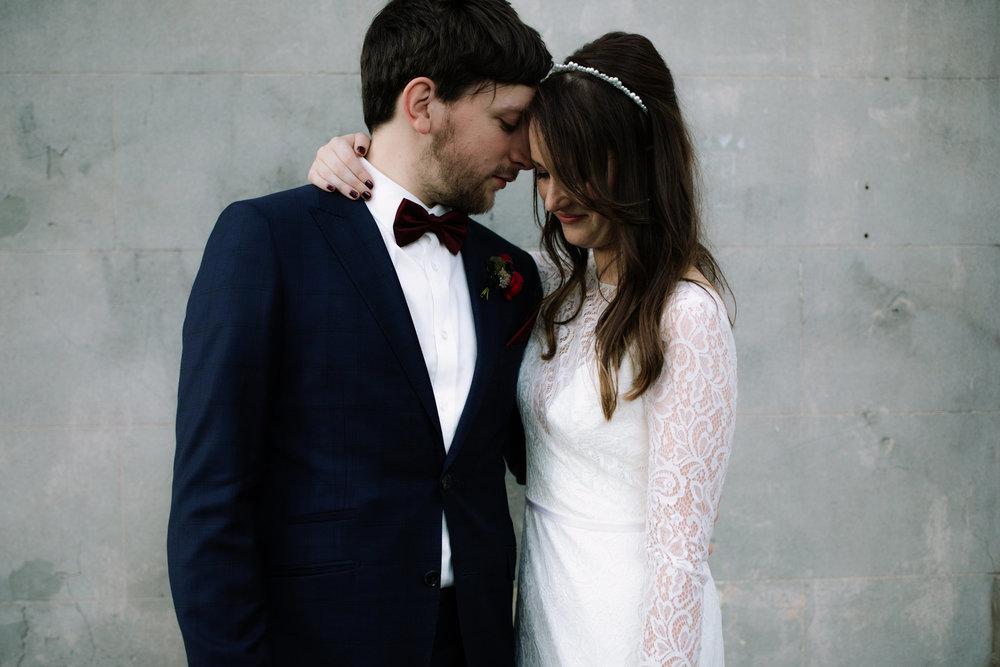 I_Got_You_Babe_Weddings_Emily_Matt_Rupert_Glasshaus_Melbourne0172.JPG