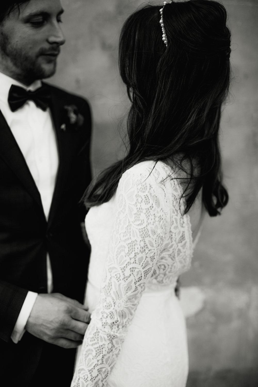 I_Got_You_Babe_Weddings_Emily_Matt_Rupert_Glasshaus_Melbourne0171.JPG
