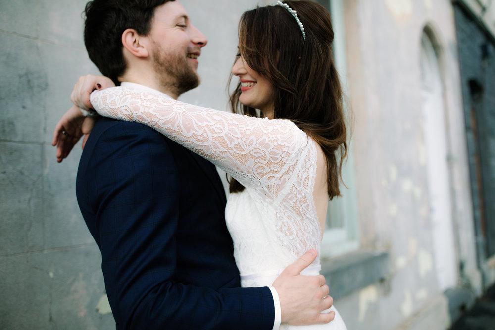 I_Got_You_Babe_Weddings_Emily_Matt_Rupert_Glasshaus_Melbourne0174.JPG