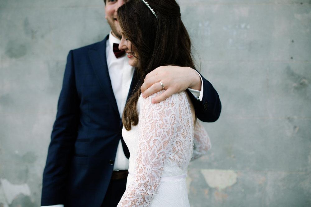 I_Got_You_Babe_Weddings_Emily_Matt_Rupert_Glasshaus_Melbourne0175.JPG