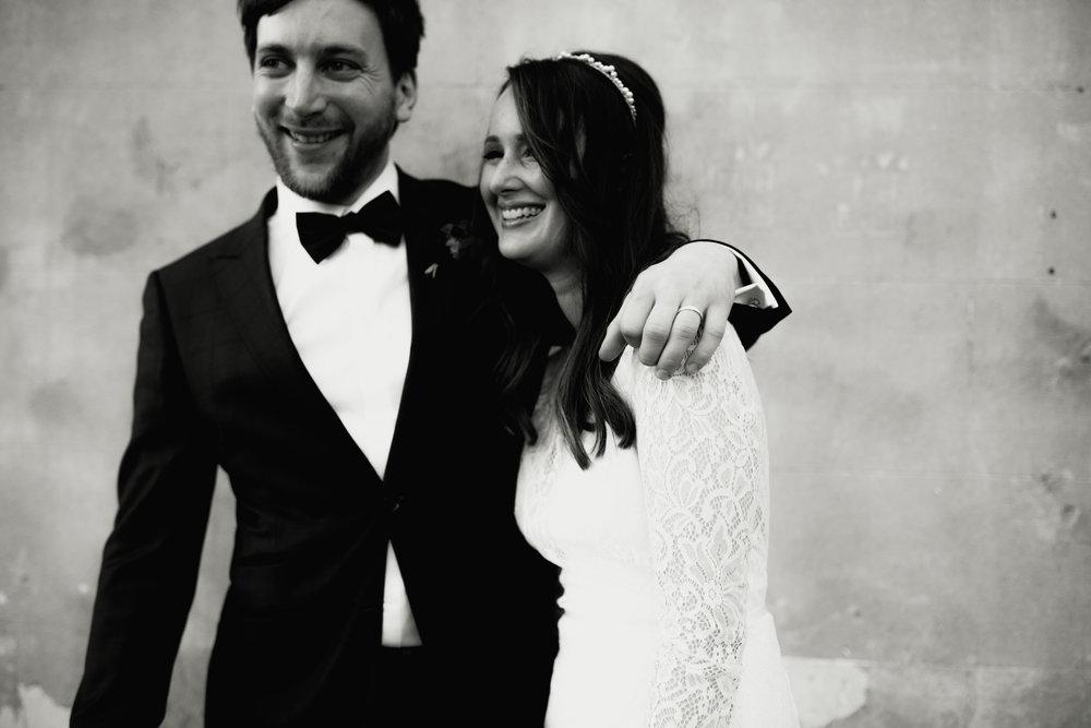 I_Got_You_Babe_Weddings_Emily_Matt_Rupert_Glasshaus_Melbourne0176.JPG