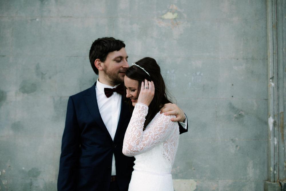 I_Got_You_Babe_Weddings_Emily_Matt_Rupert_Glasshaus_Melbourne0177.JPG
