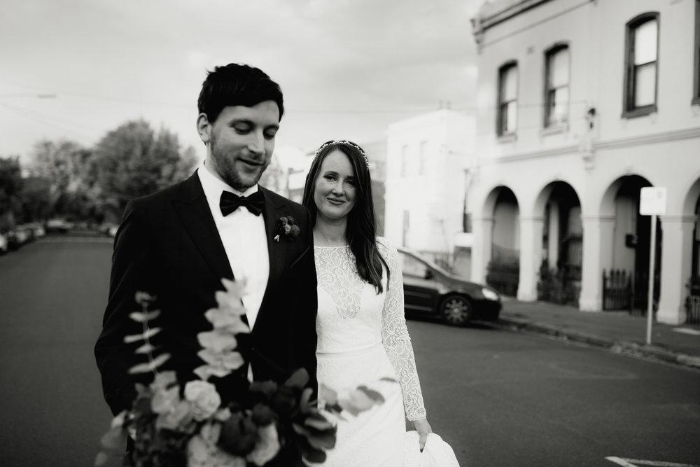 I_Got_You_Babe_Weddings_Emily_Matt_Rupert_Glasshaus_Melbourne0179.JPG