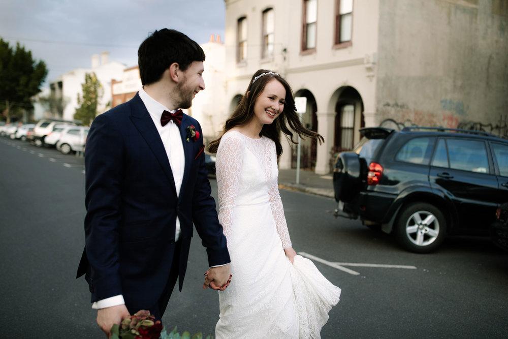 I_Got_You_Babe_Weddings_Emily_Matt_Rupert_Glasshaus_Melbourne0180.JPG