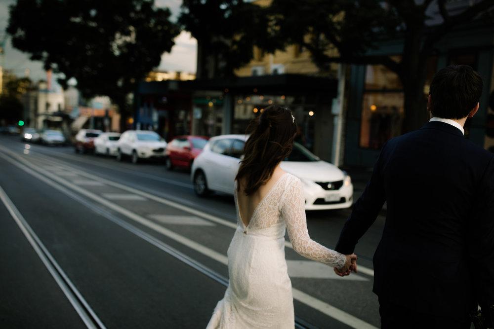I_Got_You_Babe_Weddings_Emily_Matt_Rupert_Glasshaus_Melbourne0181.JPG