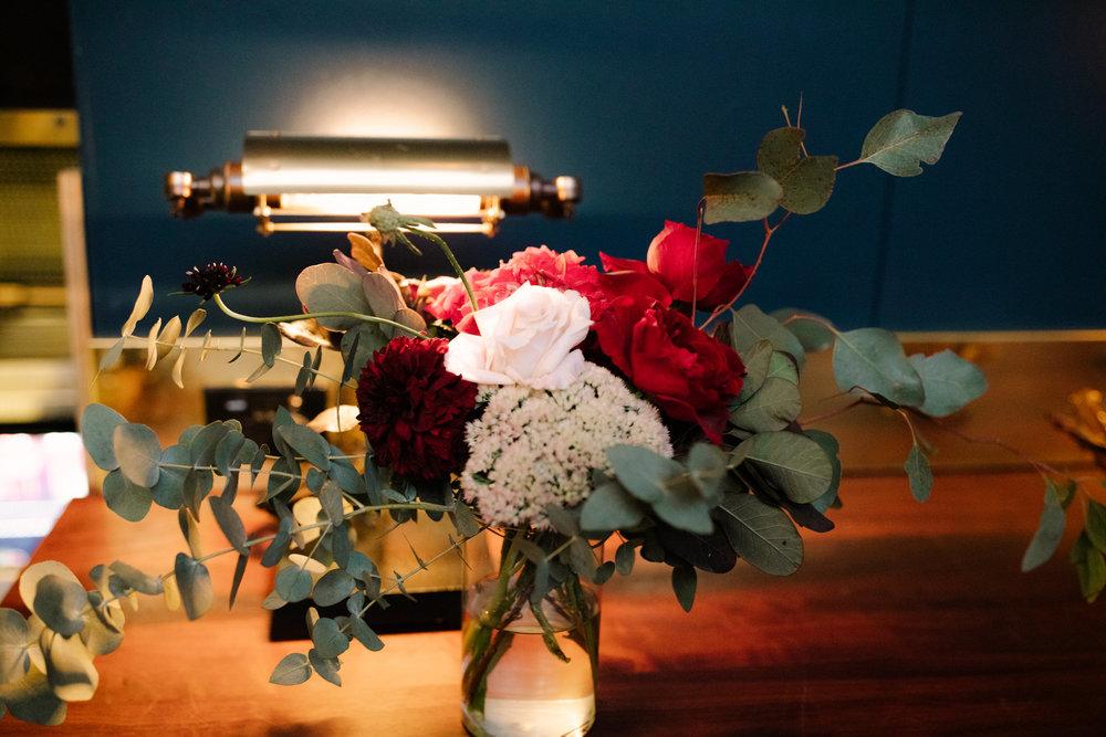 I_Got_You_Babe_Weddings_Emily_Matt_Rupert_Glasshaus_Melbourne0183.JPG