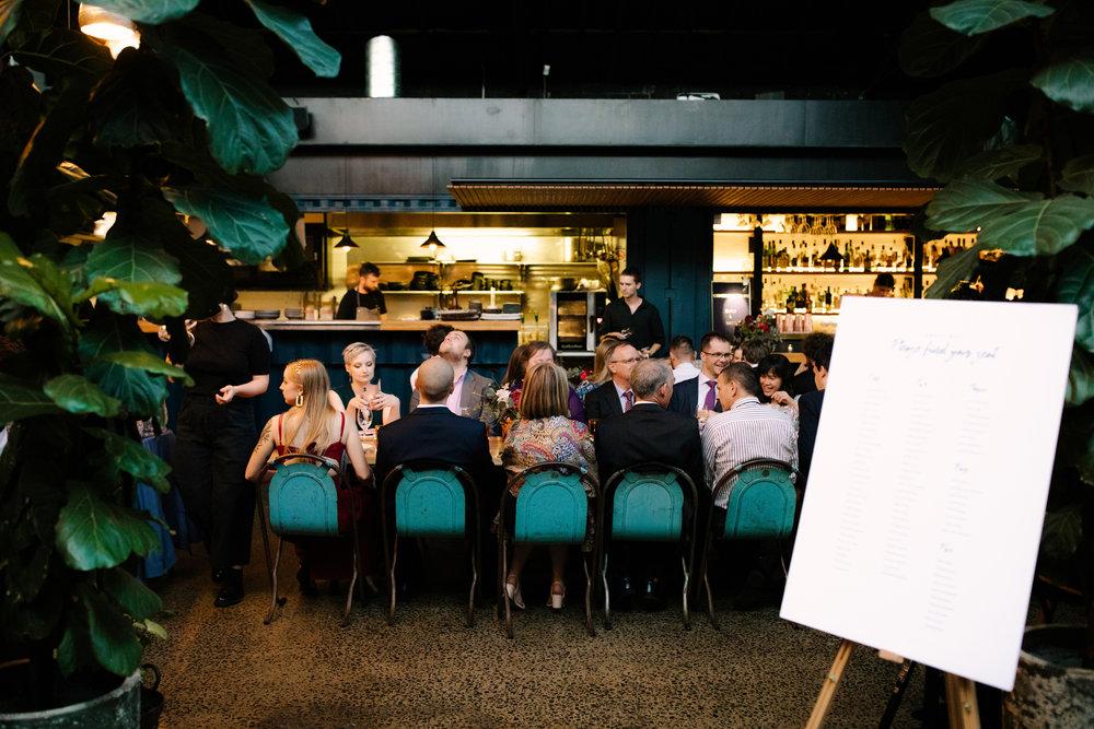 I_Got_You_Babe_Weddings_Emily_Matt_Rupert_Glasshaus_Melbourne0184.JPG