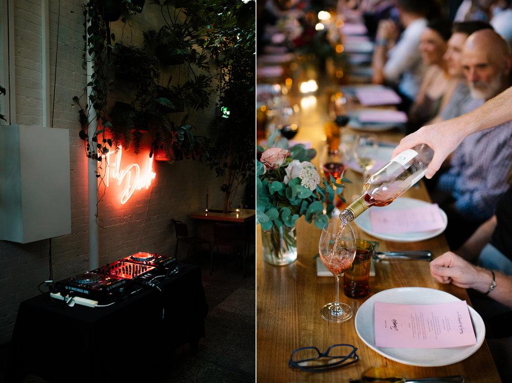I_Got_You_Babe_Weddings_Emily_Matt_Rupert_Glasshaus_Melbourne0188.JPG