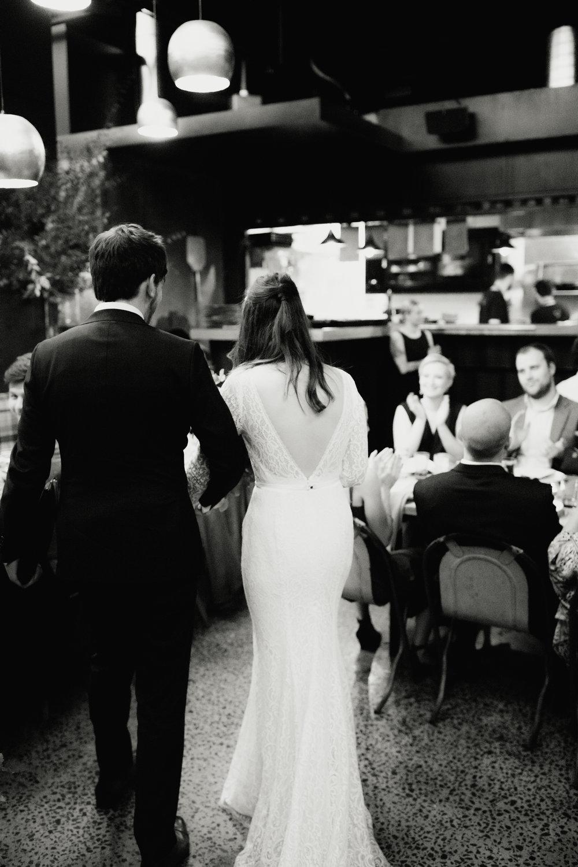I_Got_You_Babe_Weddings_Emily_Matt_Rupert_Glasshaus_Melbourne0190.JPG