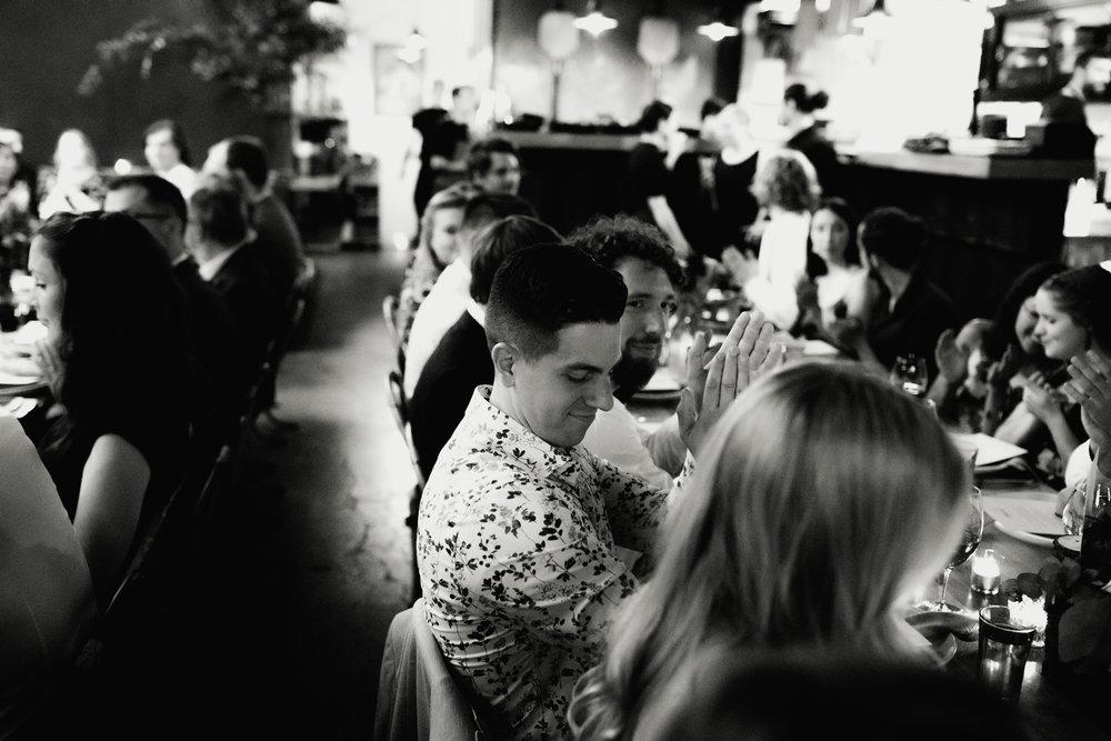 I_Got_You_Babe_Weddings_Emily_Matt_Rupert_Glasshaus_Melbourne0193.JPG
