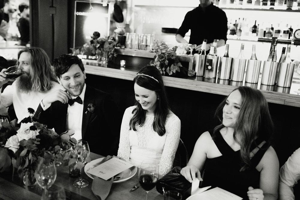 I_Got_You_Babe_Weddings_Emily_Matt_Rupert_Glasshaus_Melbourne0195.JPG